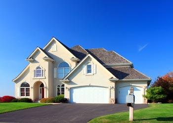 What Temperature Is Best For Driveway Sealcoating Driveway Sealer